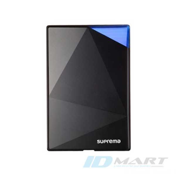 Suprema Xpass Slim