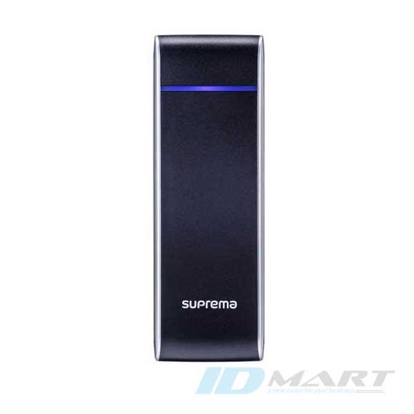 Máy chấm công bằng thẻ từ Suprema Xpass XPE