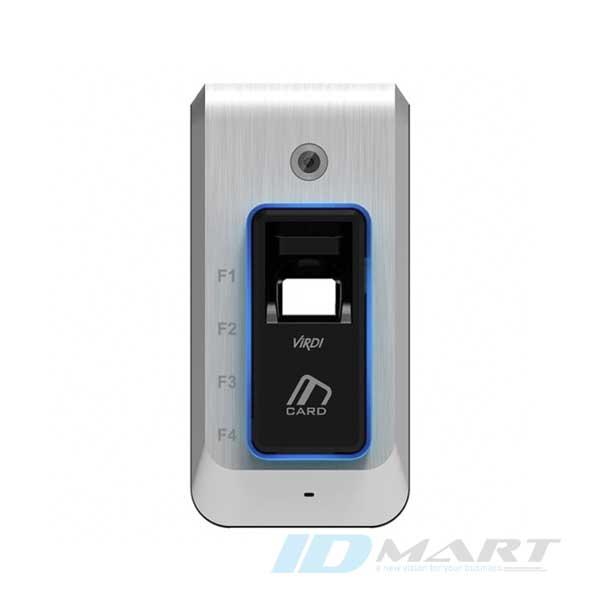 VIRDI AC-F100 Smart-i