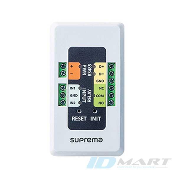 Suprema Secure I/O 2 SIO2