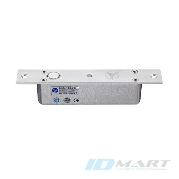 khóa Yli YB-200(LED)