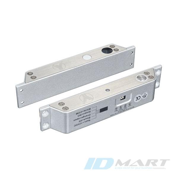khóa thả trốt Yli YB-500IN (LED)