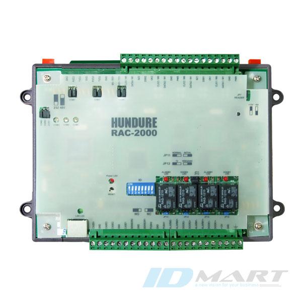 RAC - 2000P