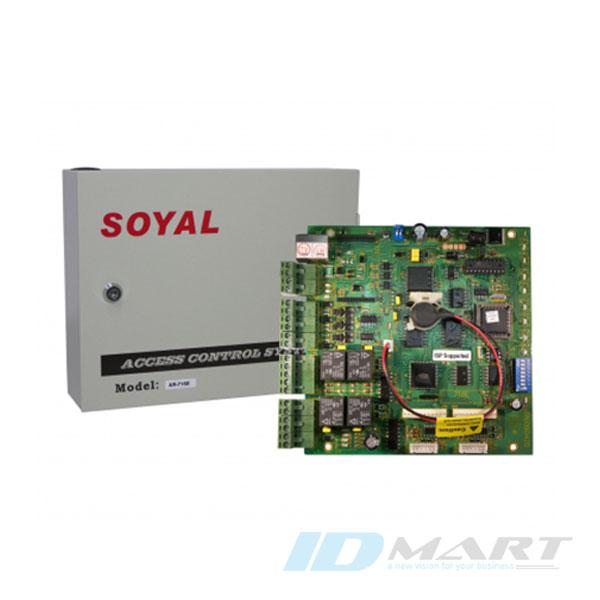 Soyal AR-721E
