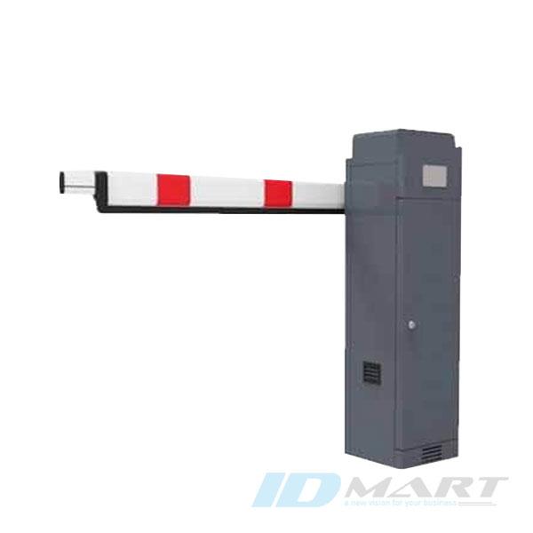 Barrier Chắn Cổng PB3030L/R