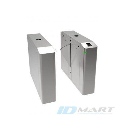 cong tu dong afg340-flap barrier afg340 autogate