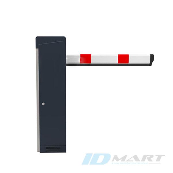 Barrier Tự Động PB1030L/R