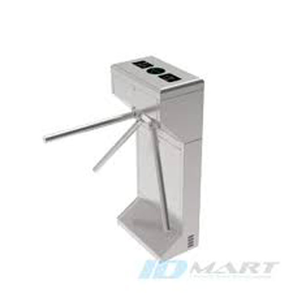 cong xoay 3 cang tripod turnstile el128