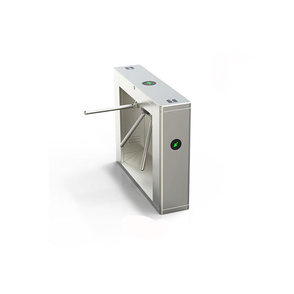 cong xoay 3 cang tripod turnstile s906