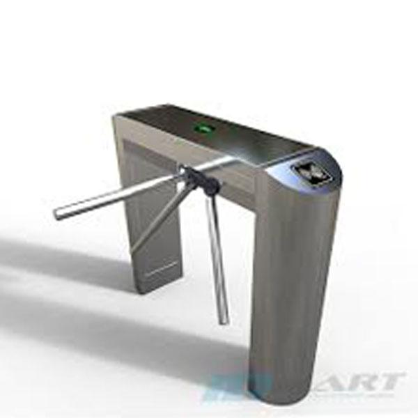 cong-xoay-3-cang-tripod-turnstile-tts350l-2