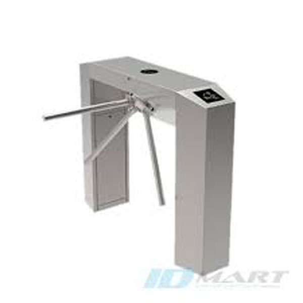 cong xoay 3 cang tripod turnstile y105