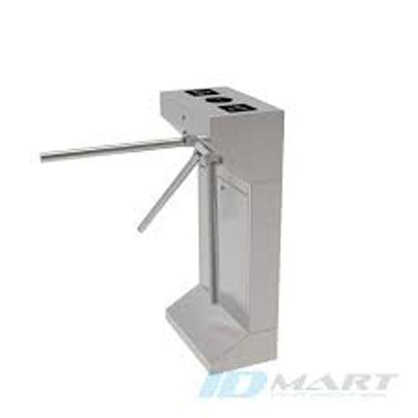 cong xoay an ninh 3 cang tripod turnstile atg 120