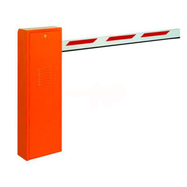 barrier tu dong faac 620 standar