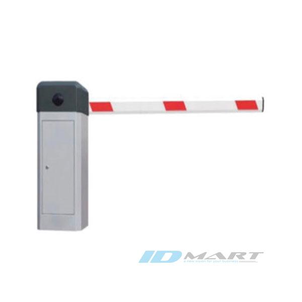 barrier chan cong pb4000-series