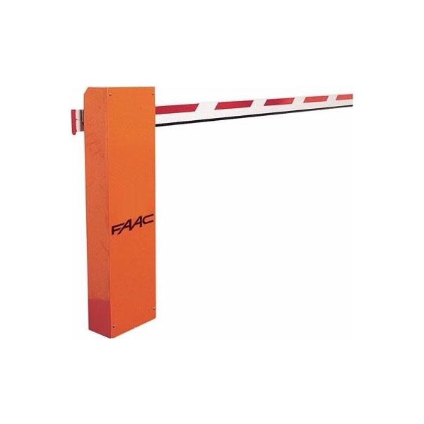 barrier tu dong faac-620-rapid