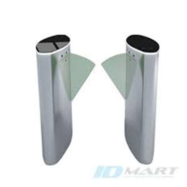 cua tu dong flap barrier zkteco fbl5000 series