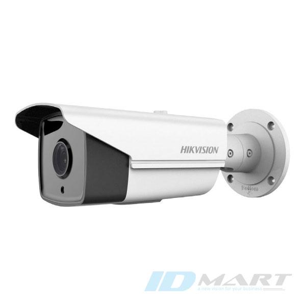camera quan sát DS-2CE16D9T-AIRAZH