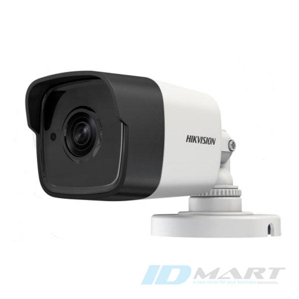 camera quan sát DS-2CE16F1T-ITP