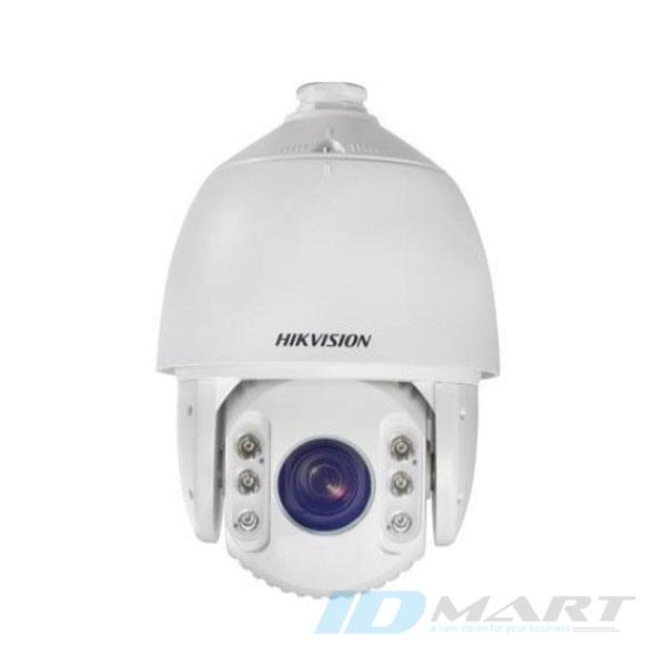 camera quan sát DS-2AE7232TI-A