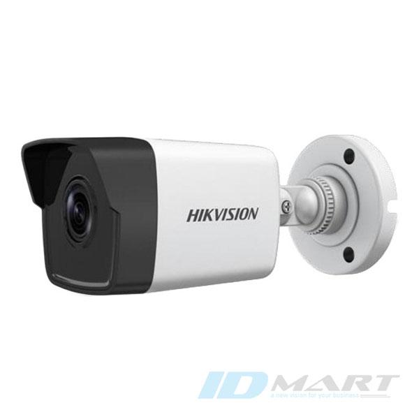 camera DS-2CD1043G0-I