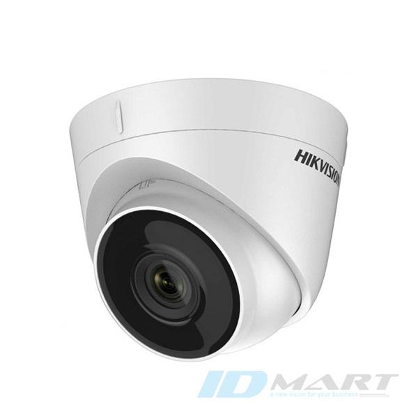 camera DS-2CD1321-I