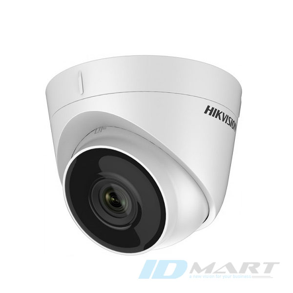camera DS-2CD1343G0-I