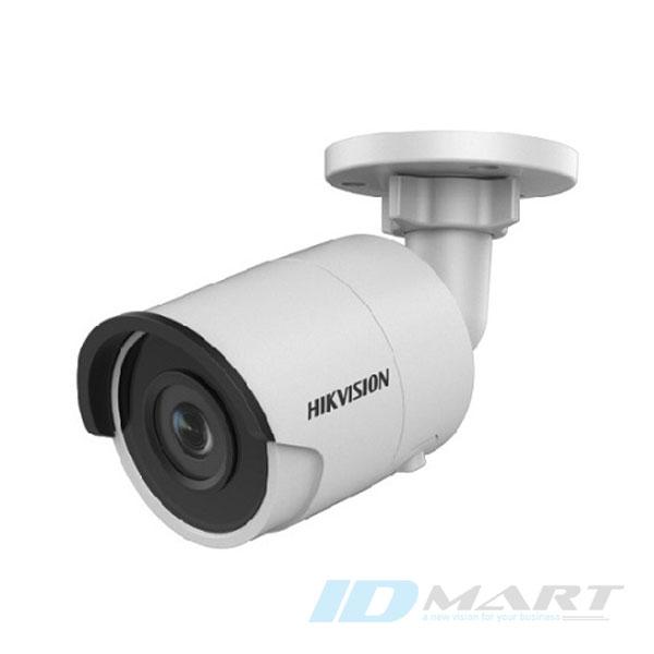 camera DS-2CD2023G0-I