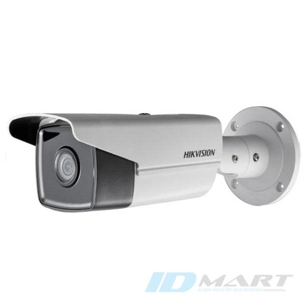 camera DS-2CD2T23G0-I5