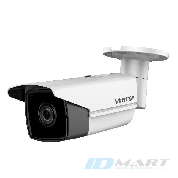 camera DS-2CD2T35FWD-I8