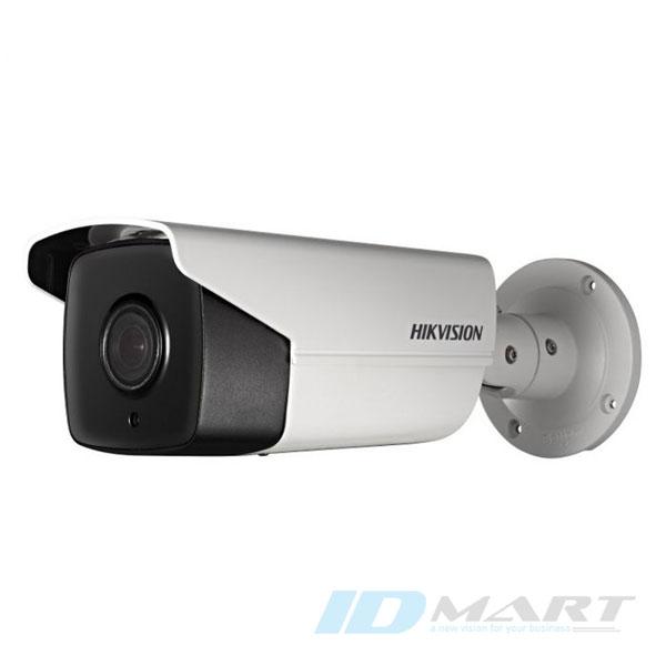 camera DS-2CD2T43G0-I8