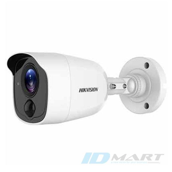 camera DS-2CE11D8T-PIRL