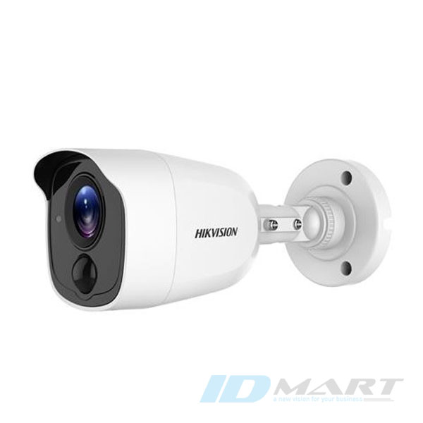 camera DS-2CE11H0T-PIRL