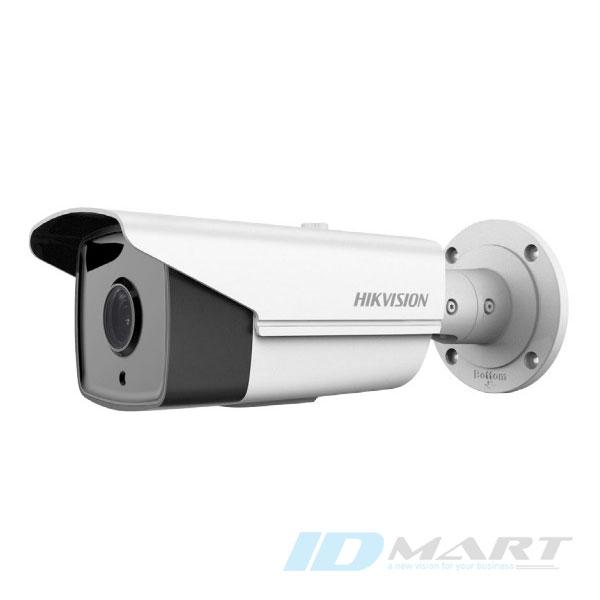 camera DS-2CE16D8T-IT3E