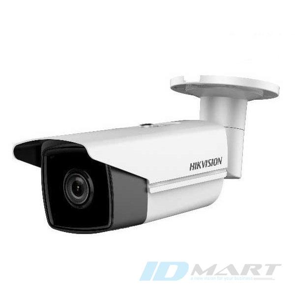 camera DS-2CE16D8T-IT3F