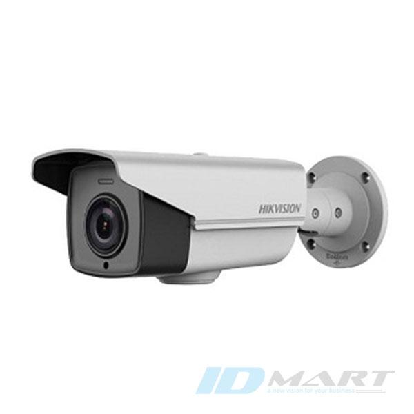 camera DS-2CE16D8T-IT3Z(F)