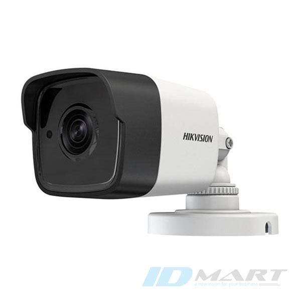 camera DS-2CE16D8T-ITF
