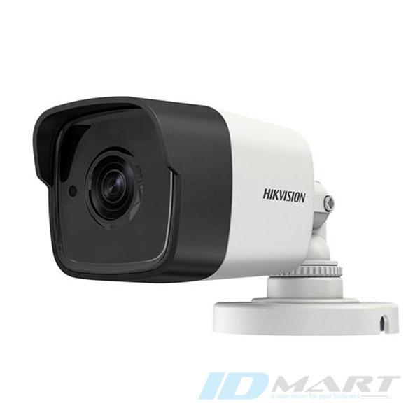camera DS-2CE16D8T-ITPF