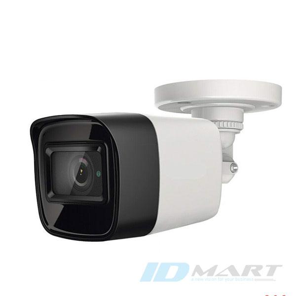 camera DS-2CE16H8T-ITF