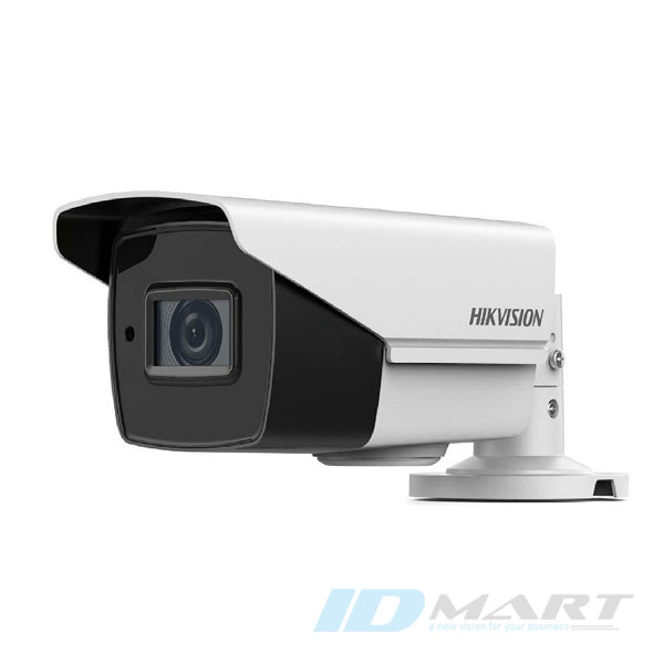 camera DS-2CE19H8T-AIT3ZF