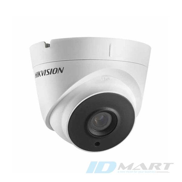 camera DS-2CE56H0T-IT3