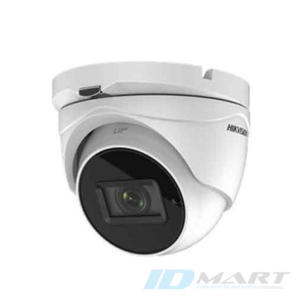 camera DS-2CE79U1T-IT3ZF