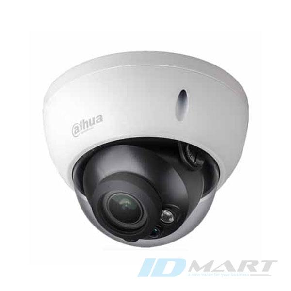 camera DH-HAC-HDBW3231EP-Z