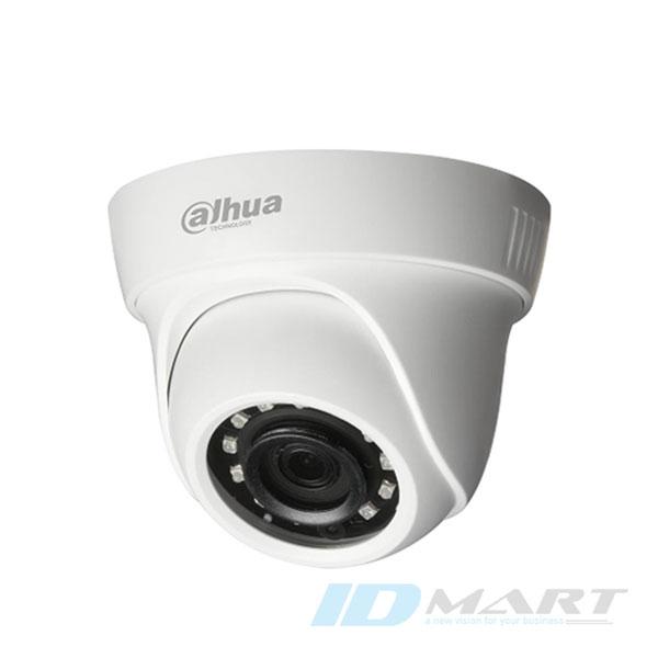 camera DH-HAC-HDW1200SLP-S3