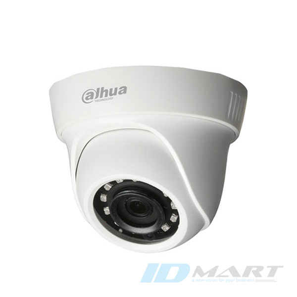 camera DH-HAC-HDW1230SLP