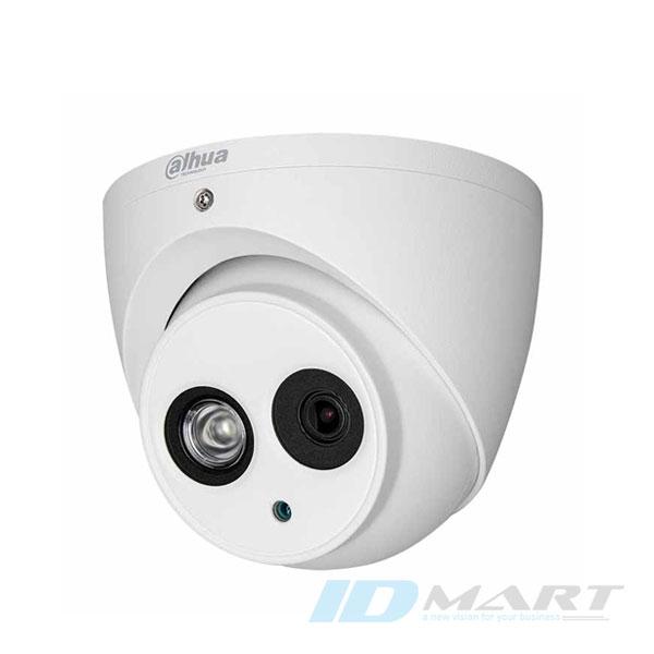 camera DH-HAC-HDW1400EMP