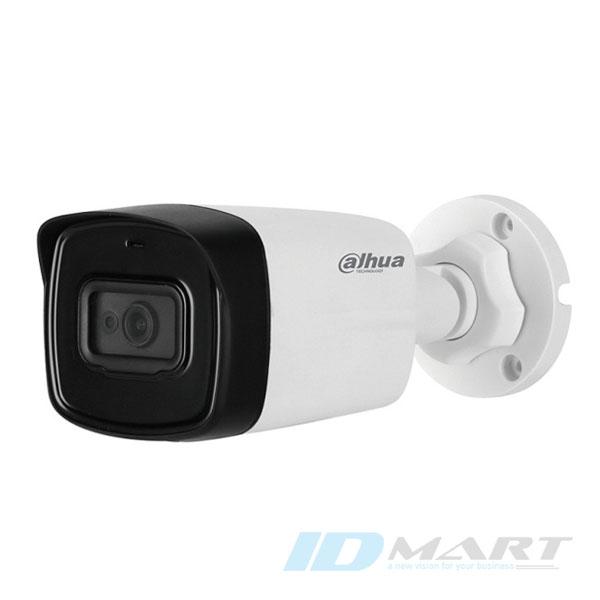 camera DH-HAC-HFW1200TLP-A-S4