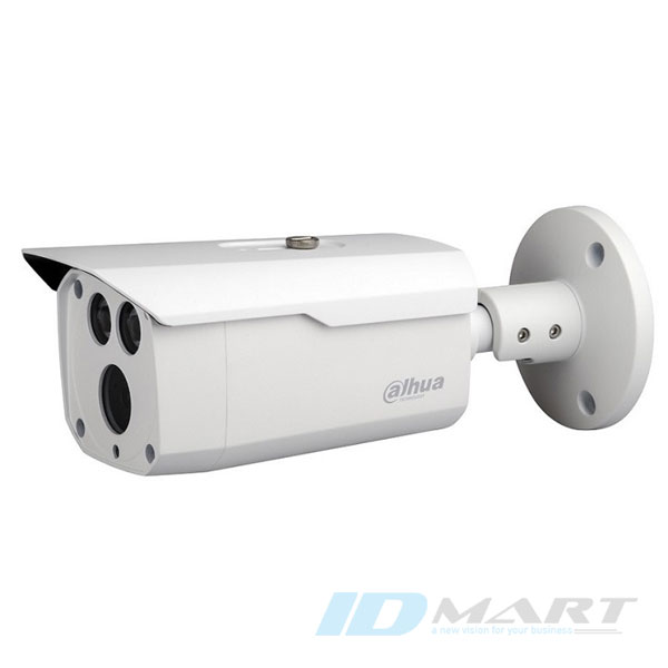 camera DH-HAC-HFW2401DP