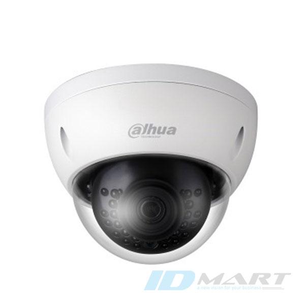 camera DH-IPC-HDBW1230EP-S