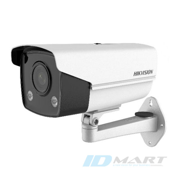 camera giám sát DS-2CD2T47G3E-L