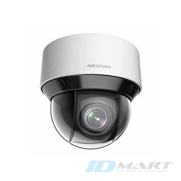 camera DS-2DE4A225IW-DE